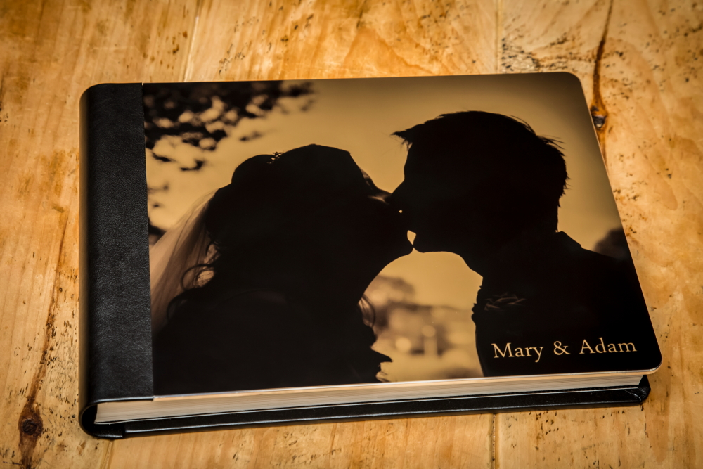 IMG_6746-EditCheshire-Wedding-Photography