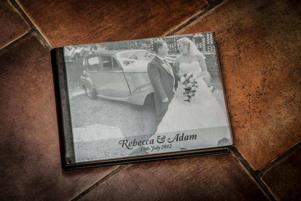 IMG_6832-EditCheshire-Wedding-Photography