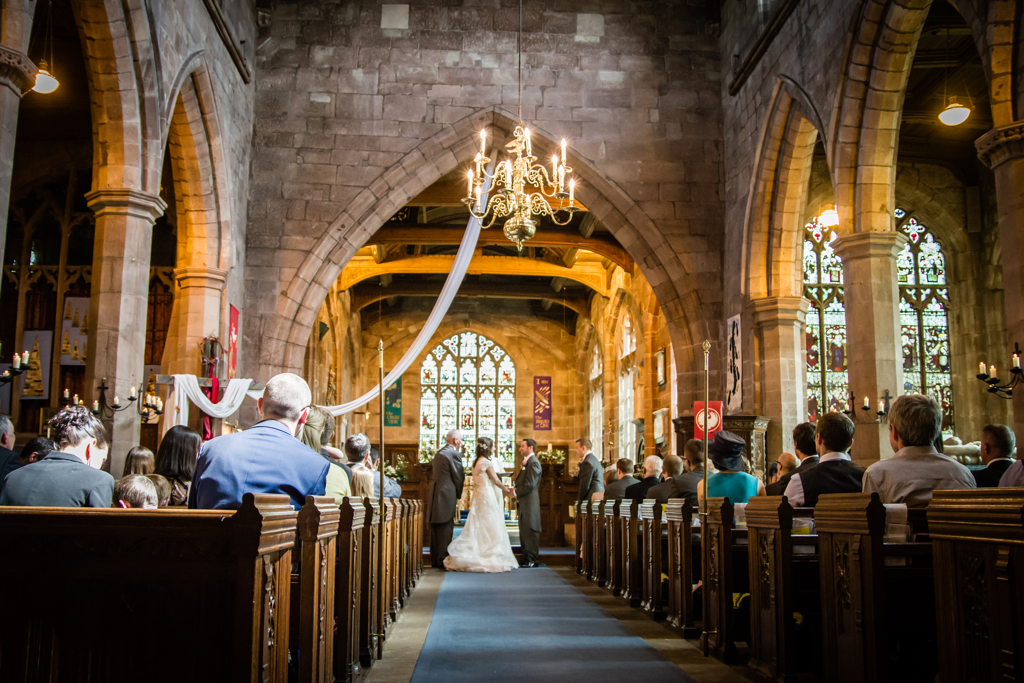 Cheshire Wedding Photography Crewe Sandbach Nantwich Wedding Photographer