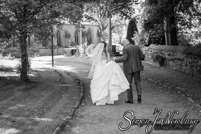 Tarporley wedding photography