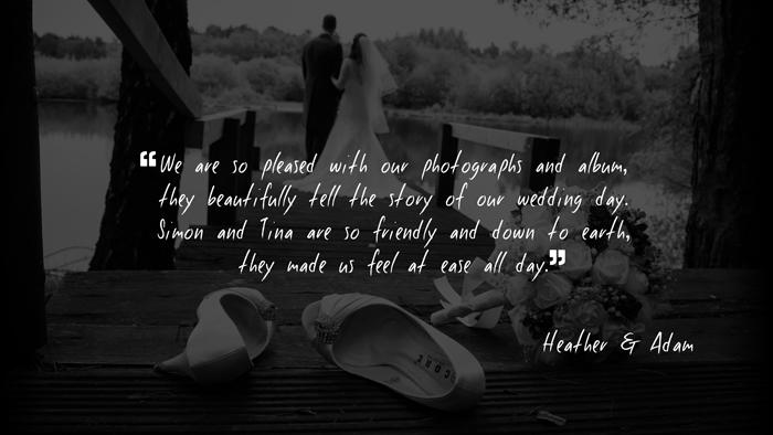 wedding photography cheshire 02