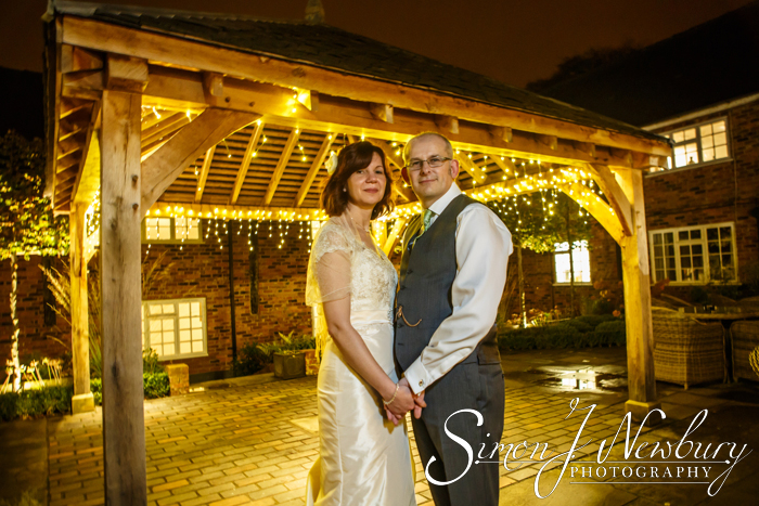 manor house hotel alsager wedding photography