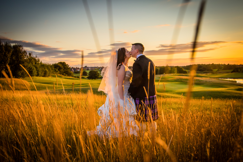 Wychwood Park Wedding Photography. Wedding photographer for Wychwood Park Hotel in Cheshire. Wychwood Park golf club wedding photography. Wychwood weddings