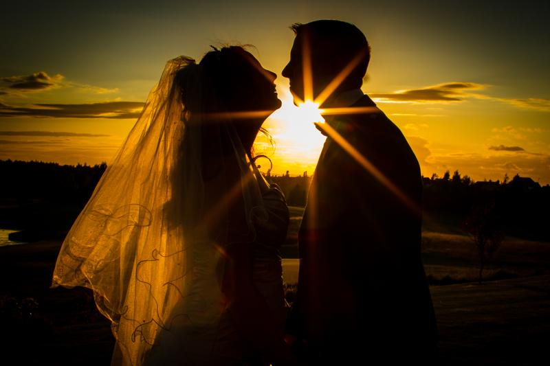 Crewe Hall wedding photographer. Crewe wedding photography
