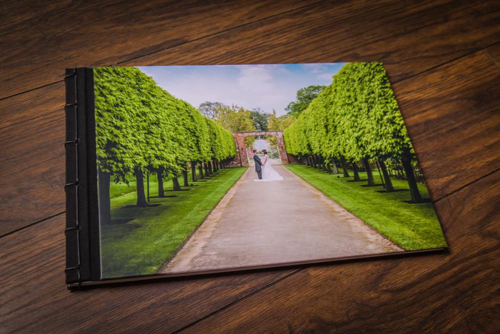 tokyo-style-italian-wedding-photography-album-1