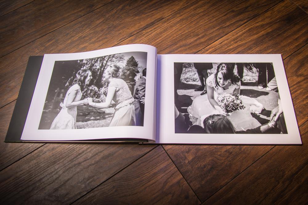 tokyo-style-italian-wedding-photography-album-3