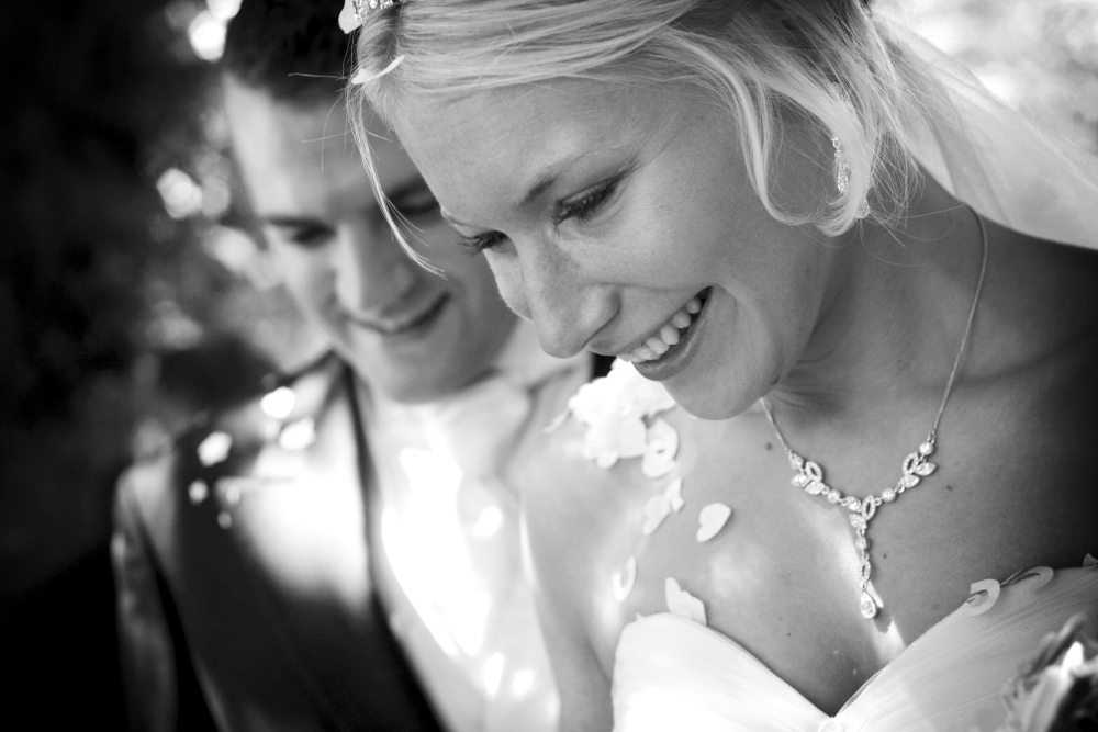 Cheshire Wedding Photography Crewe Nantwich Sandbach wedding photographer