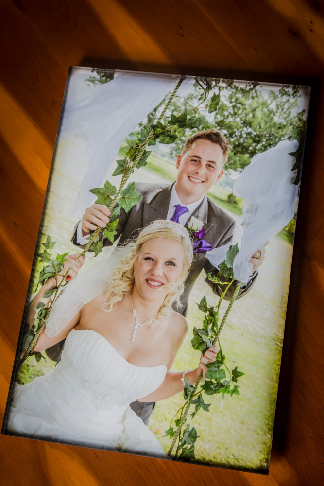 Cheshire Wedding photography. Cheshire wedding photographer. Cerewe, Nantwich, Sandbach wedding photography. Cheshire based wedding photographer