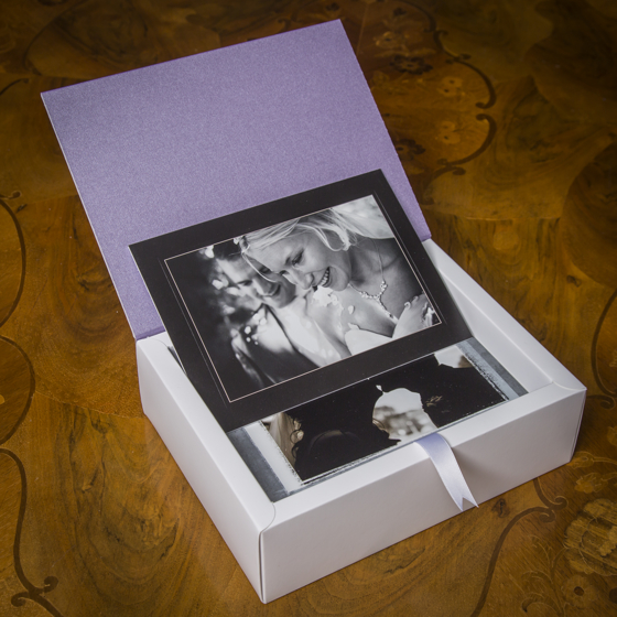 The Astbury Image Box by Simon J. Newbury Photography & Graphistudio. Cheshire wedding photography. Cheshire wedding photographer