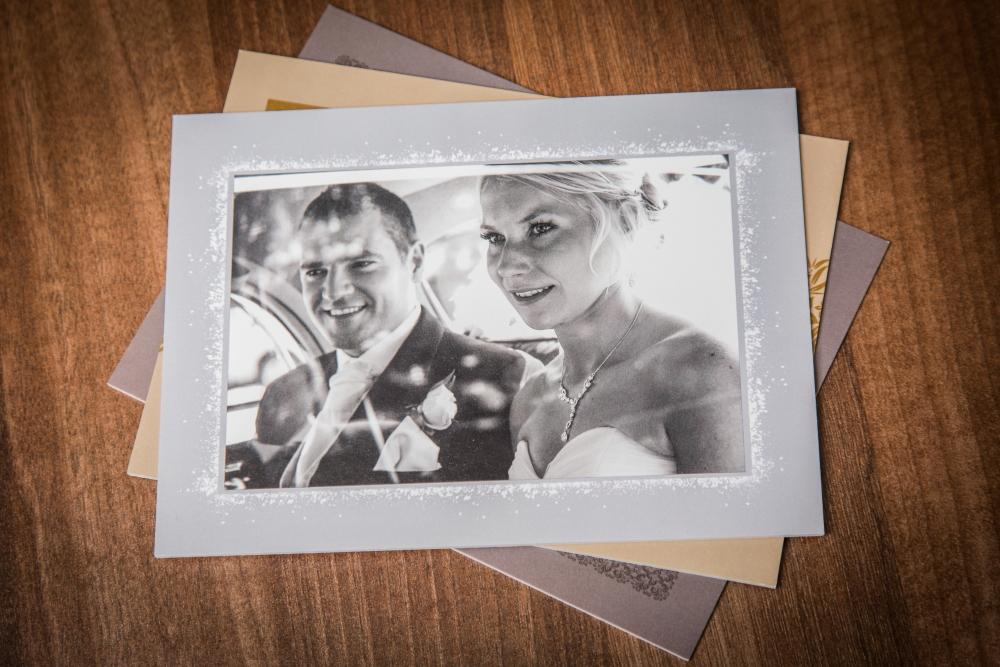 Cheshire Wedding photography. Cheshire wedding photographer. Crewe, Nantwich, Sandbach wedding photography. Prestbury Image Box from Graphistudio of Italy